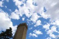 orre di Moresco Festa del Ciauscolo
