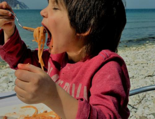 Ristoranti Marche: dove mangiare un primo piatto che merita
