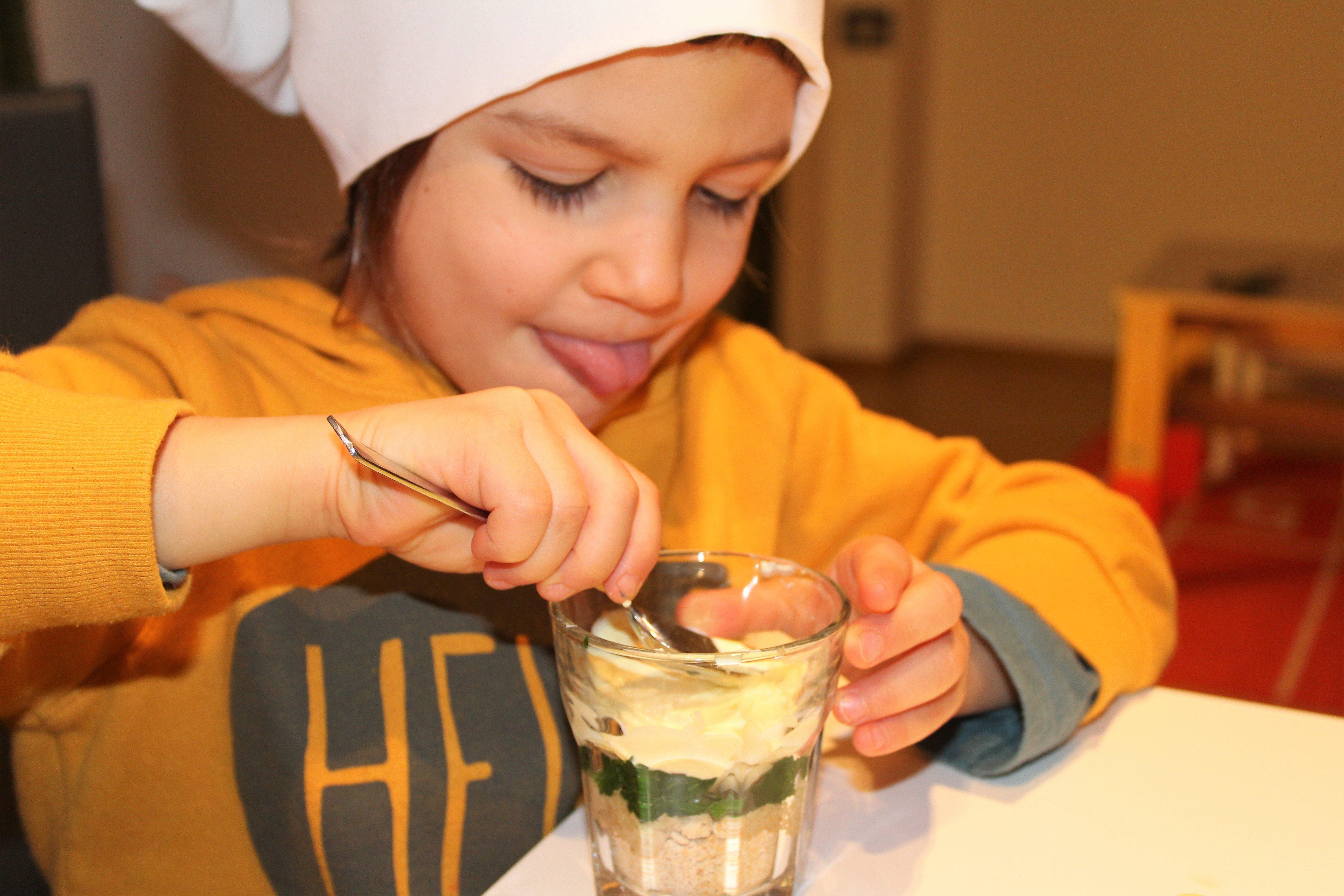 fragustoepassione-cheesecake- preparazione