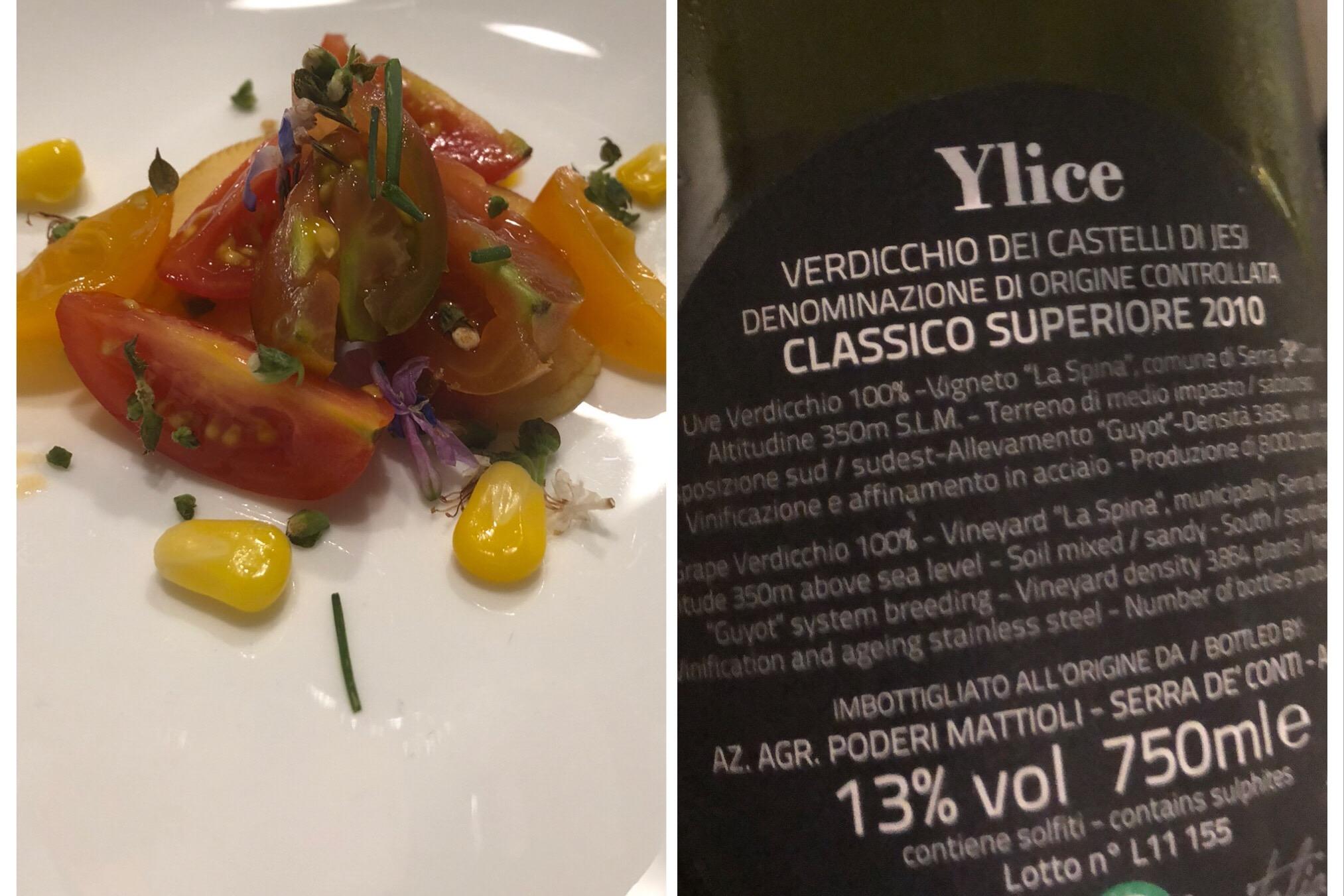 Fragustoepassione_insalata di saturnia
