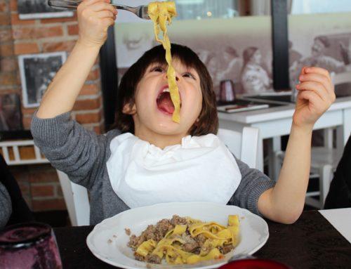 Ristoranti Marche: nuovi indirizzi dove mangiare un primo piatto che merita!