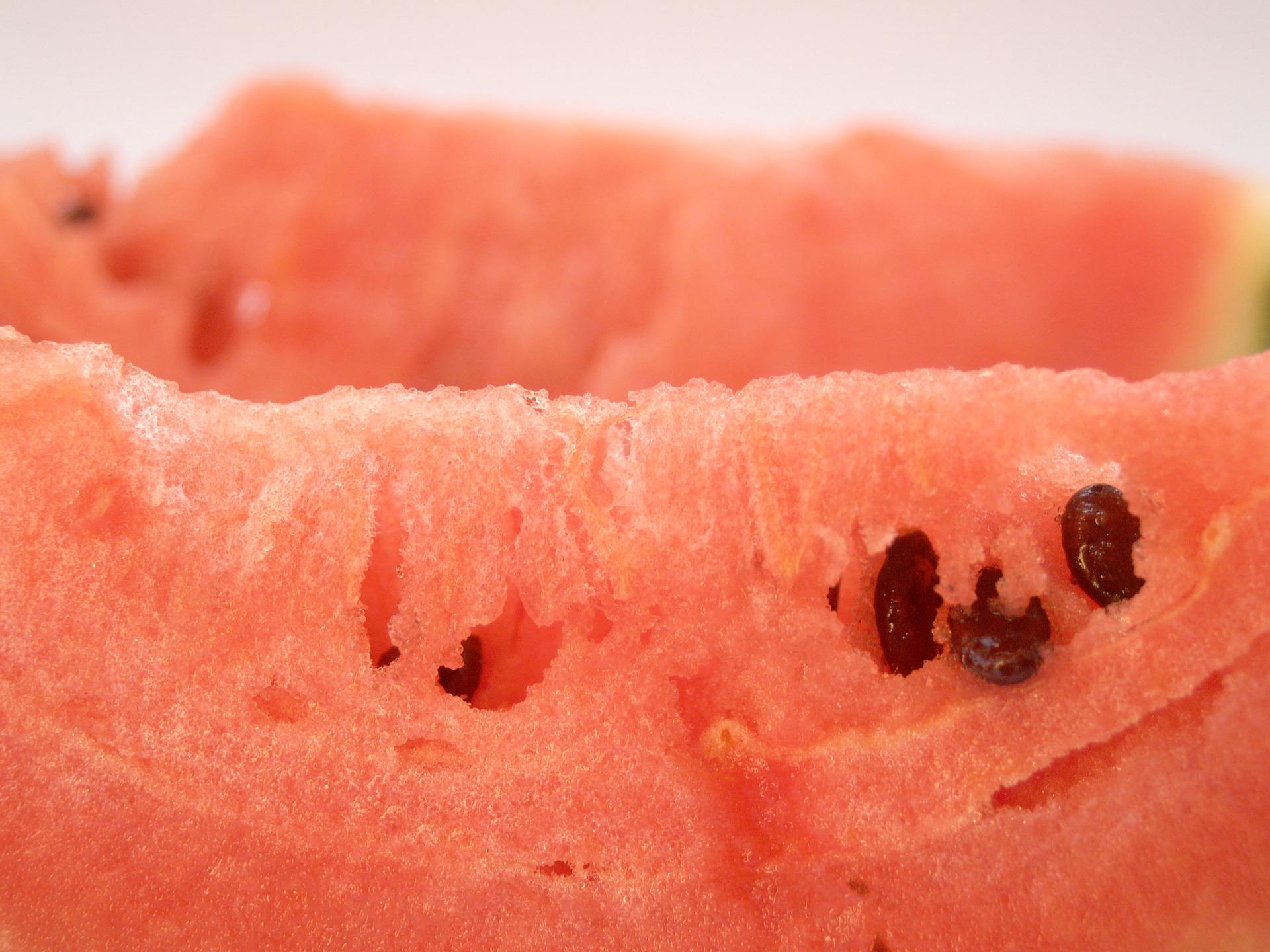 watermelon-fragustoepassione-gazpacho