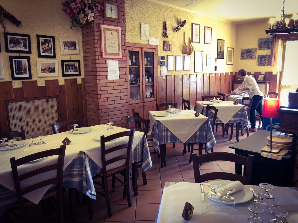 Fragustoepassione_ trattoria Alocco