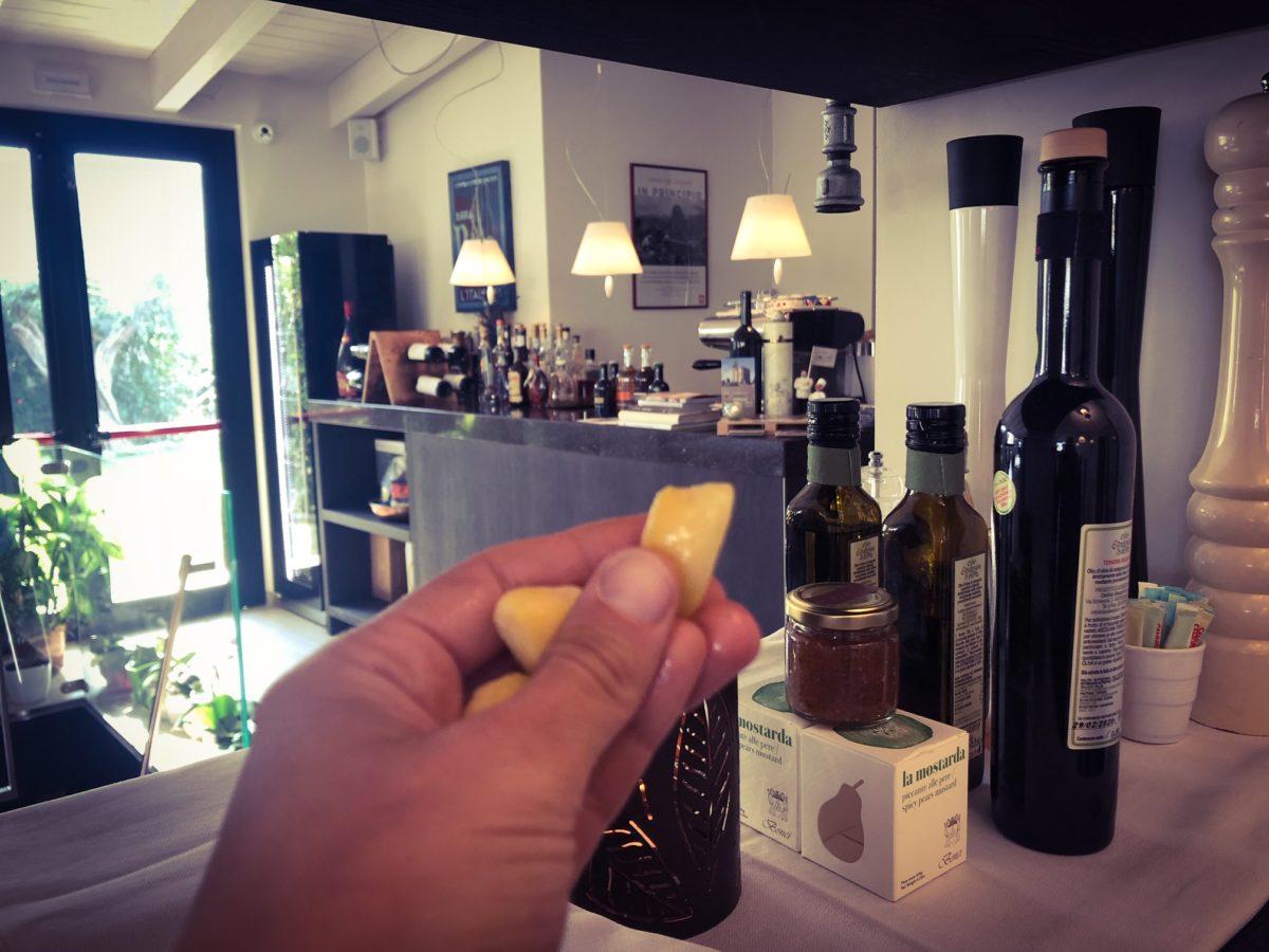 fragustoepassione_Blob Caffè