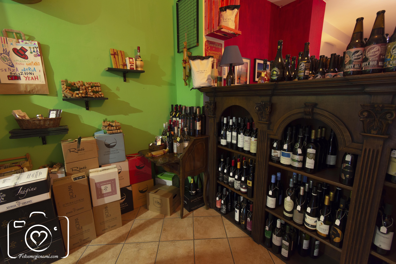 Fragustoepassione_ Oro delle Marche Shop