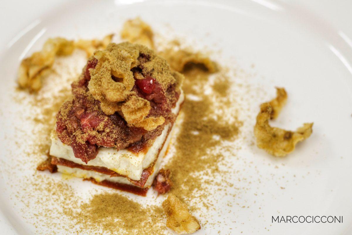 fragustoepassione_vincisgrassi gourmet