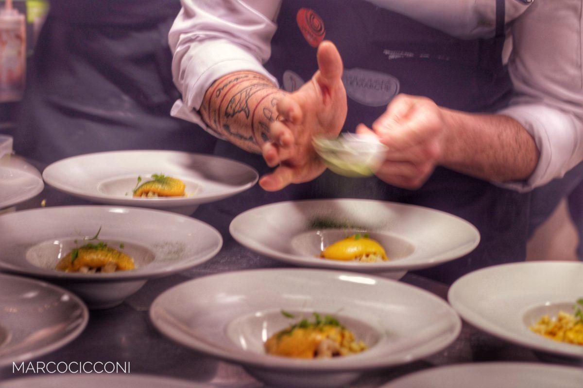 Fragustoepassione_piatti gourmet