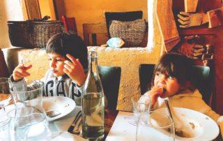 Osterie Marchigiane_ Piatti tipici