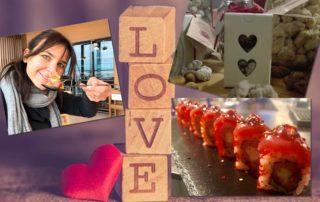 San Valentino nelle Marche