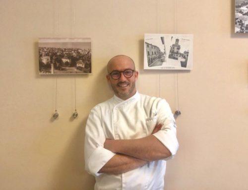 L' Arnia del Cuciniere: dal tradizionale Stoccafisso all'Anconetana all'innovativa Pizza in padellino