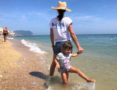 """Porto Recanati: Cosa fare per vivere una giornata al """"gusto di mare""""!"""