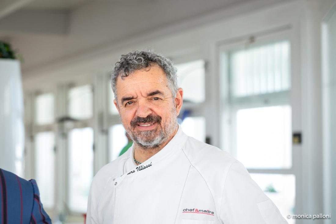 Mauro Uliassi_ Senigallia_ Fragustoepassione