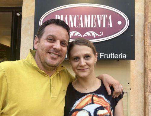 Gelateria  Biancamenta: dove mangiare il gelato a Portorecanati
