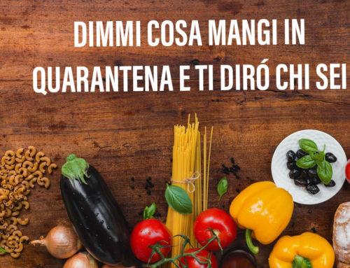 CONSEGNA A DOMICILIO: Cosa comprare ad Ancona e dintorni